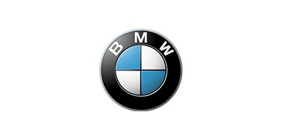 bmw motors логотип