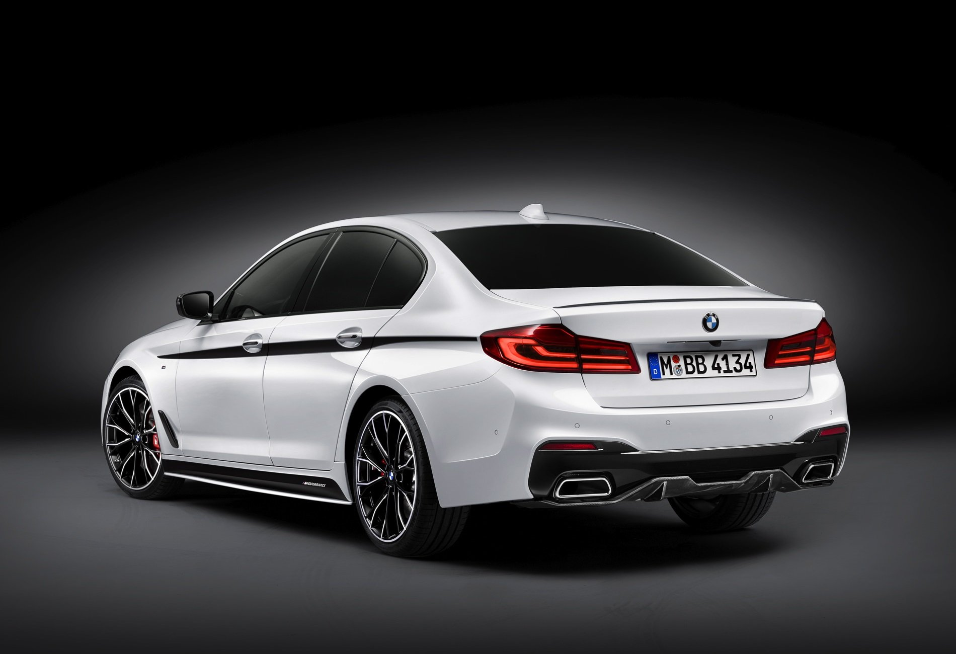 g30-bmw-5-series-m-performance-parts-22