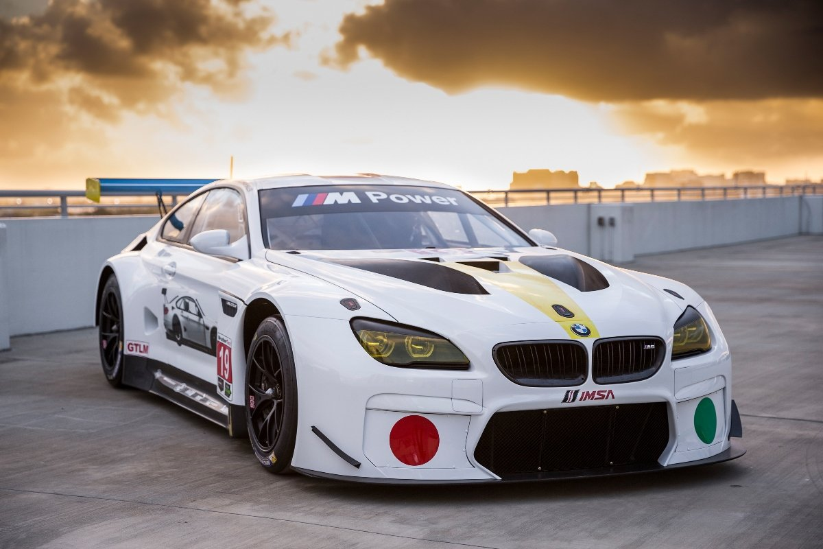 bmw-m6-gtlm-art-car-2