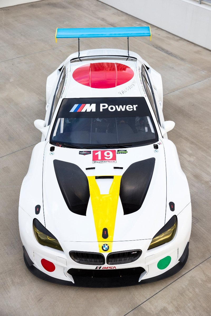 bmw-m6-gtlm-art-car-4