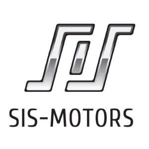 SIS-MOTORS