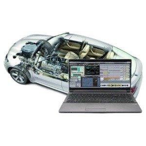 Программирование и кодирование BMW X6: E71, F16