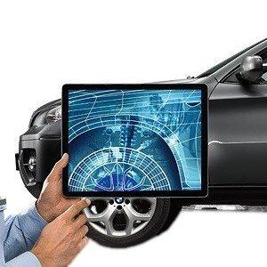 Диагностика перед покупкой BMW X6: E71, F16