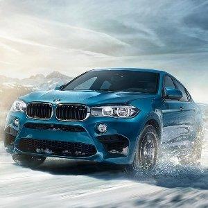 Подготовка автомобиля к зиме — чек-лист